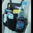 Автомобильный органайзер карман TOPA на спинку сидения